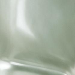 Culoare cuva spa-ChampagneOpal