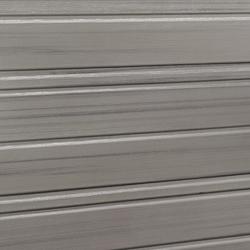 Culoare exterior jacuzzi-Coastal Gray
