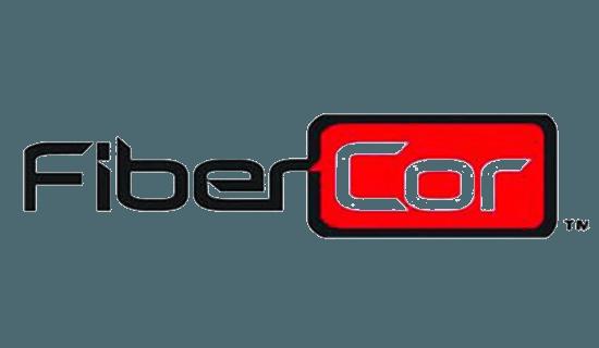 Izolatie Fiber Cor, cazi cu hidromasaj