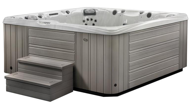 Makena-Sterling-Marble-Coastal-Gray-hidrostyle