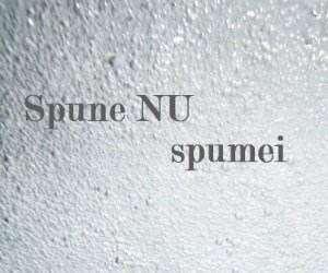NU-spumei1