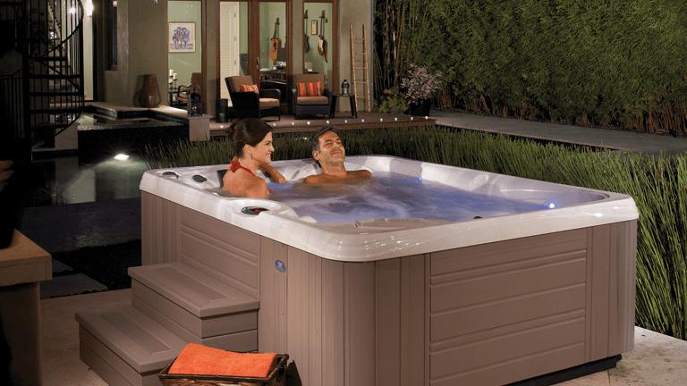 Relaxare in cuplu cada model Kuai 2 3 locuri
