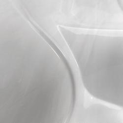 Culoare cuva cada cu hidromasaj-Sterling Marble