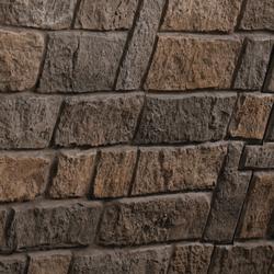 culoare exterior cada cu hidromasaj-StoneScape