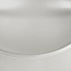 Culoare cuva cada cu hidromasaj-White Pearl