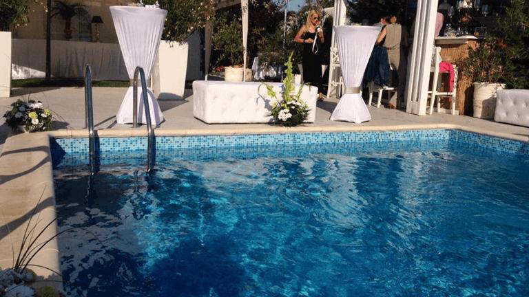 hidrostyle-piscina