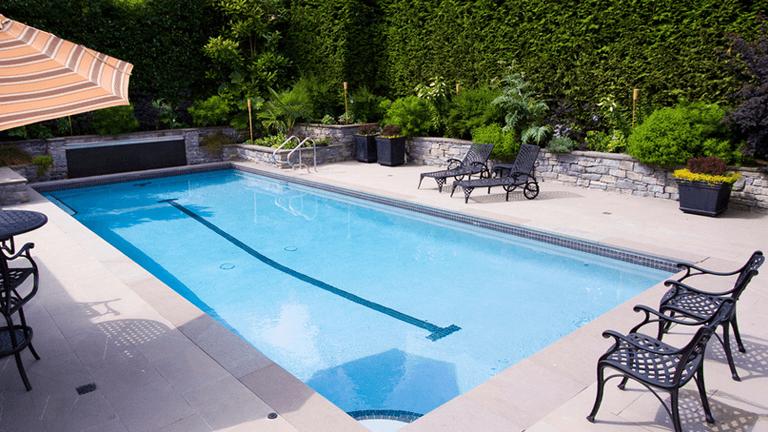 piscina-hidrostyle