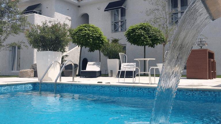 piscine-hidrostyle